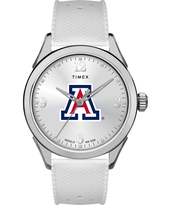 Athena Arizona Wildcats  large