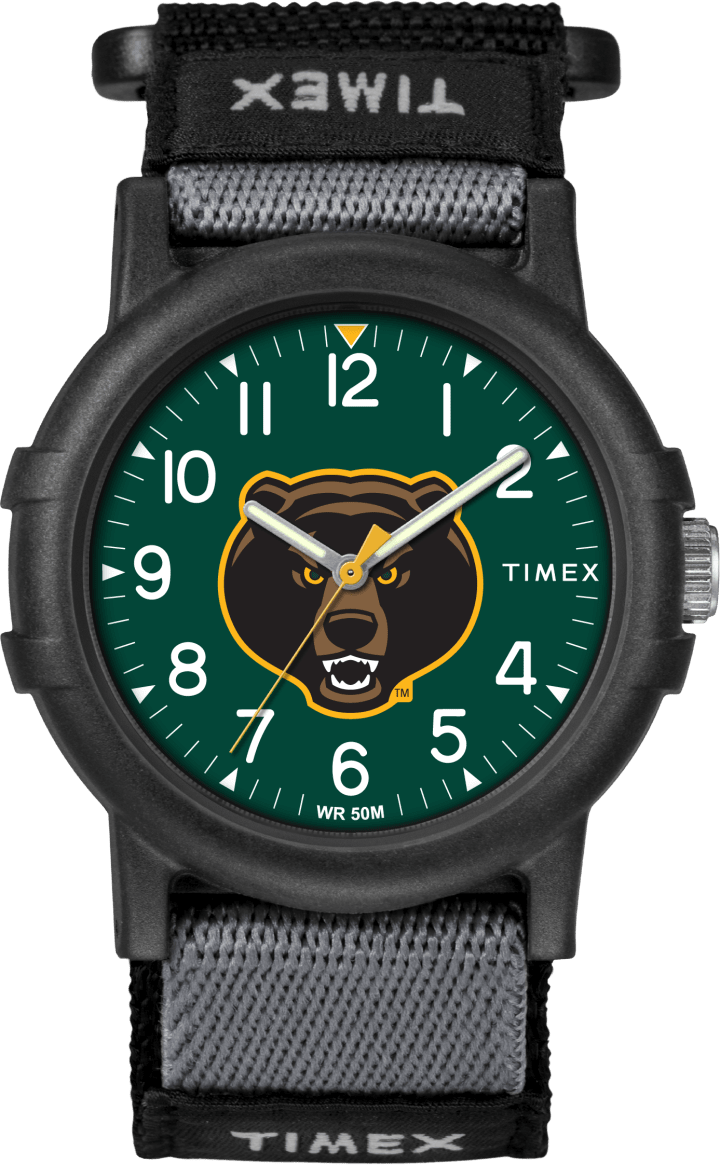 Recruit Baylor Bears  large
