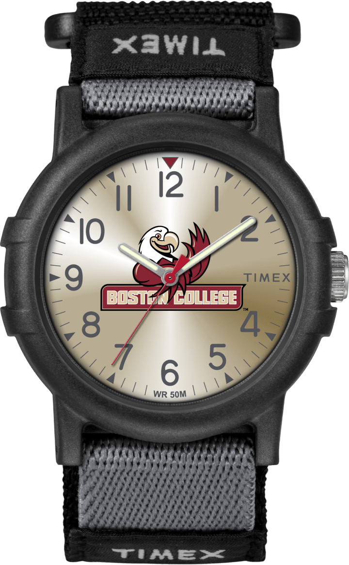 Recruit Boston College Eagles  large