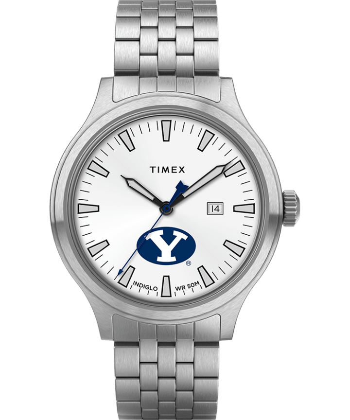 Top Brass BYU Cougars  large