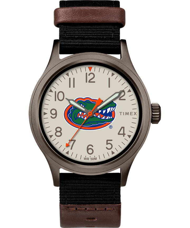 Clutch Florida Gators  large