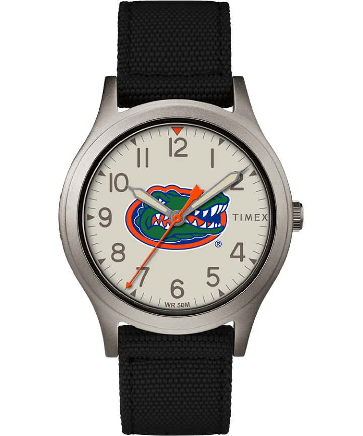 Ringer Florida Gators  large