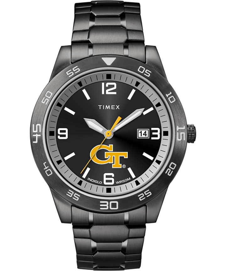 Acclaim Georgia Tech Yellow Jackets  large