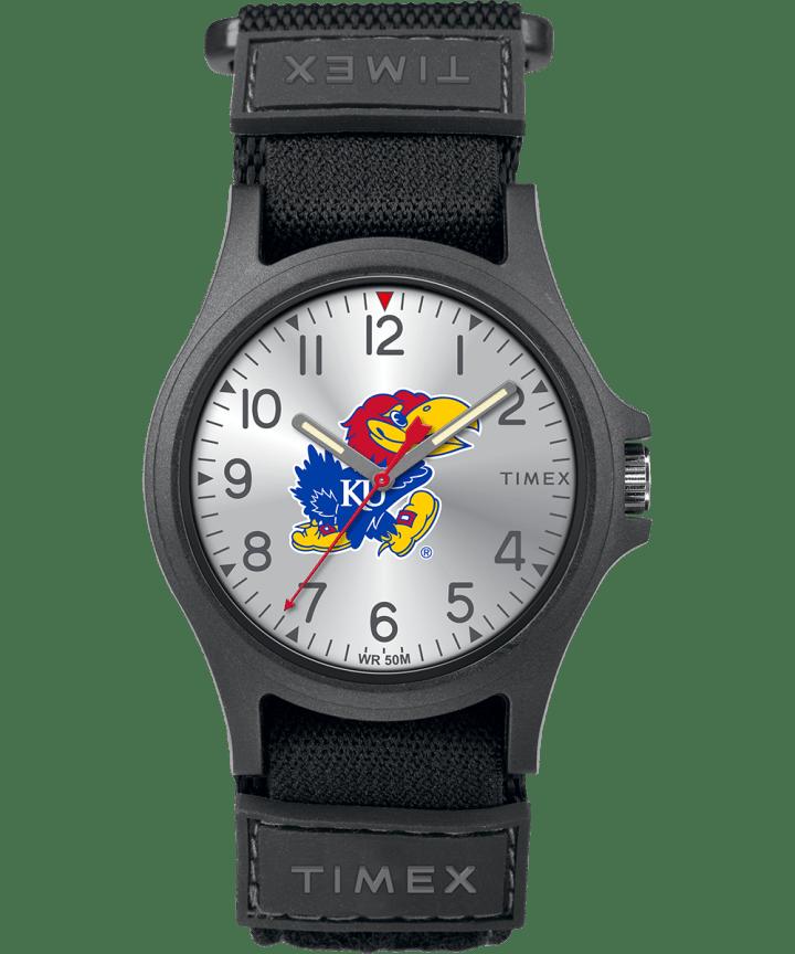 Pride Kansas Jayhawks  large