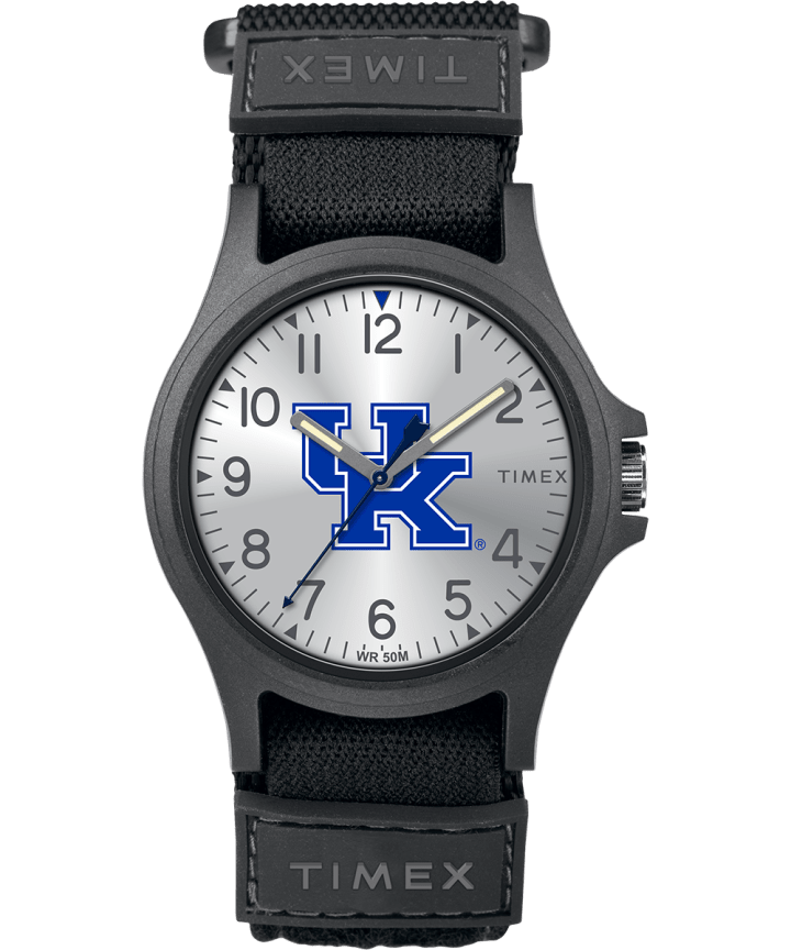 Pride Kentucky Wildcats  large