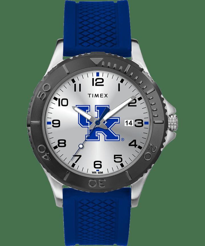 Gamer Royal Blue Kentucky Wildcats  large