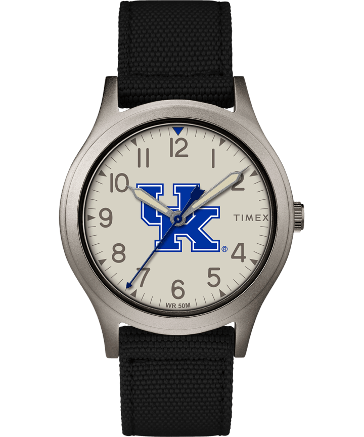 Ringer Kentucky Wildcats  large