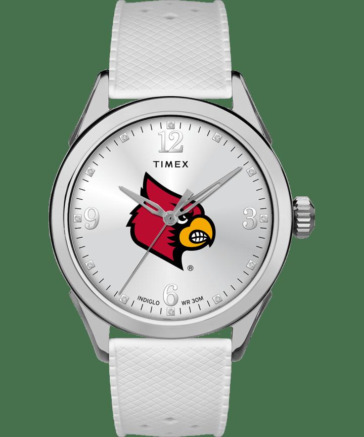 Athena Louisville Cardinals  large