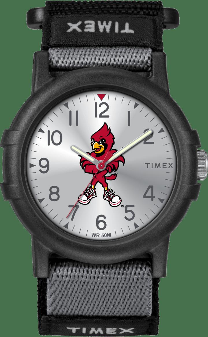 Recruit Louisville Cardinals  large