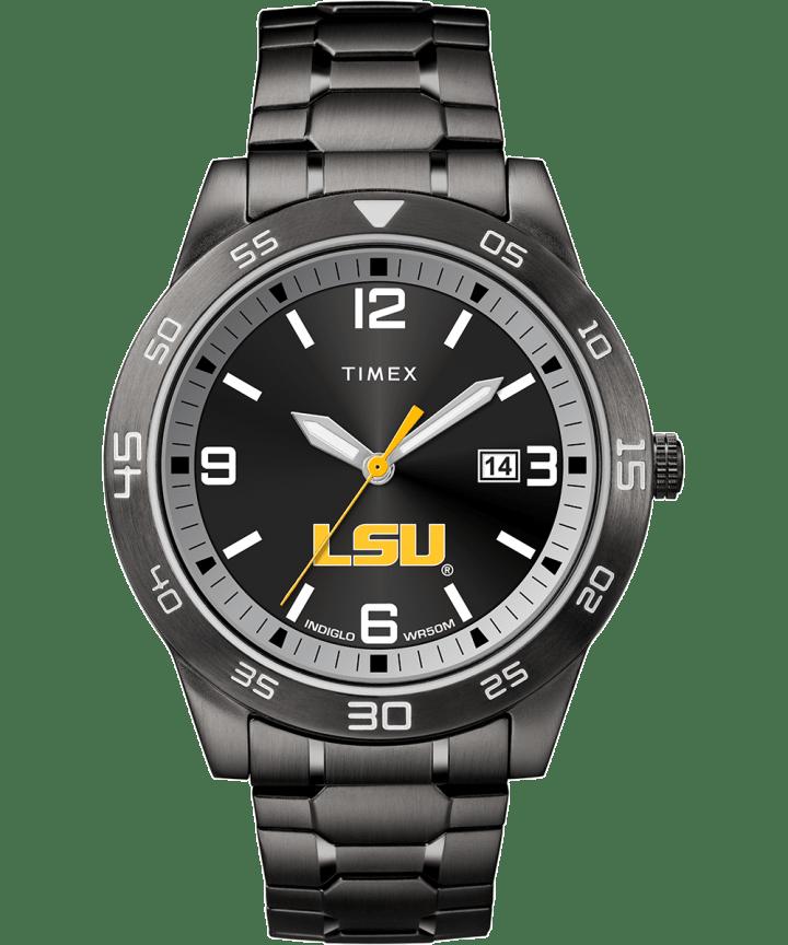 Acclaim LSU Tigers  large