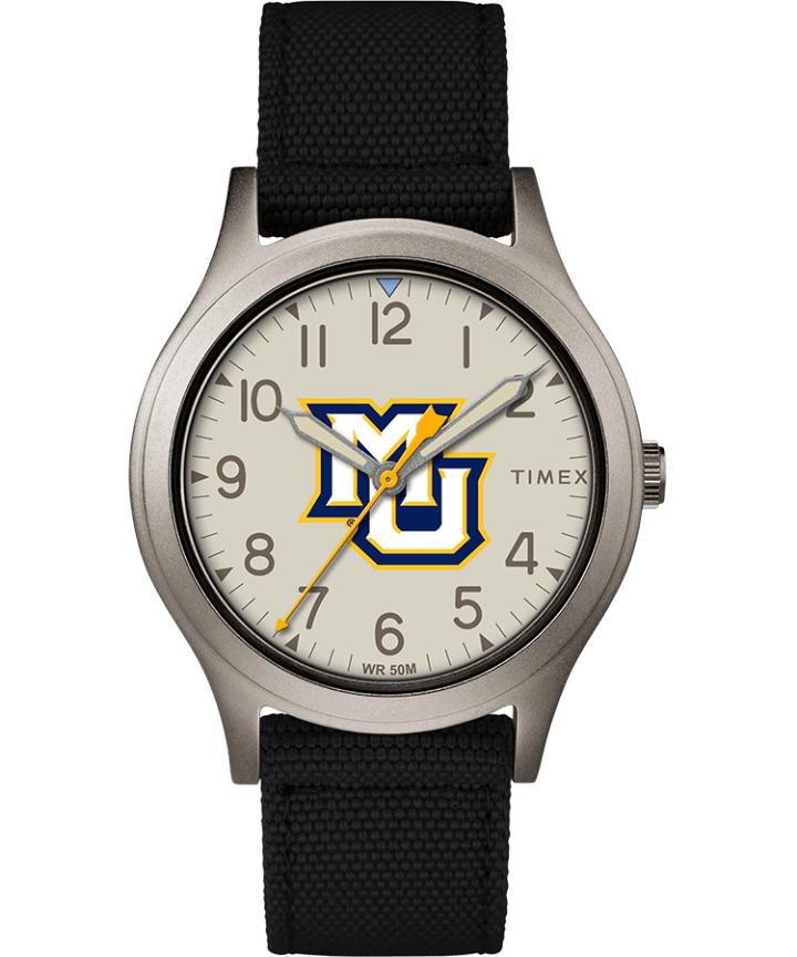Ringer Marquette Golden Eagles  large