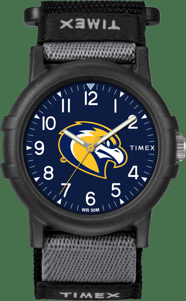 Recruit Marquette Golden Eagles  large
