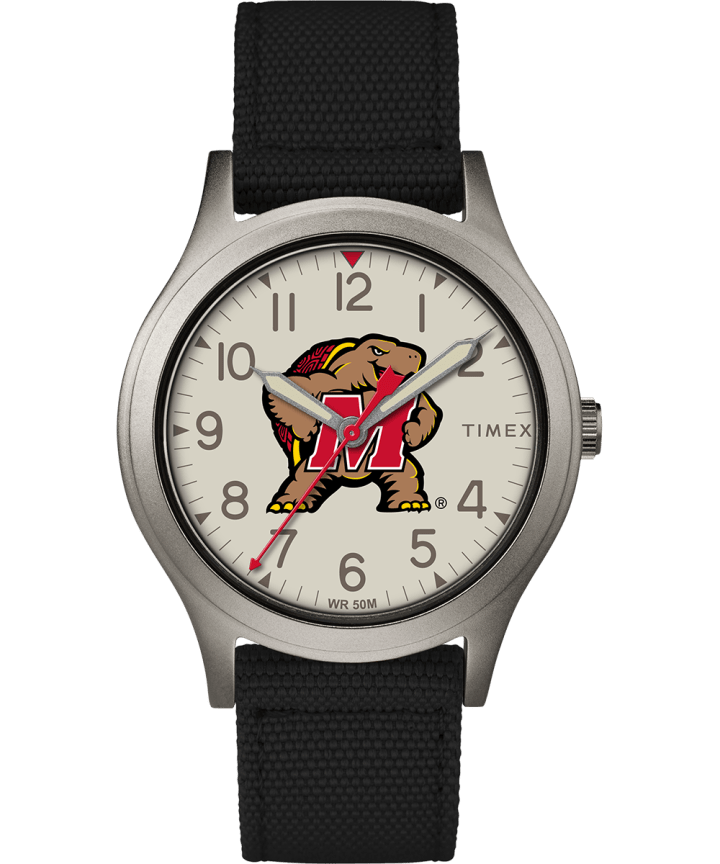 Ringer Maryland Terrapins  large