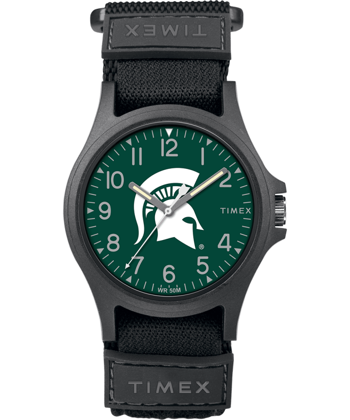 Pride Michigan State Spartans  large