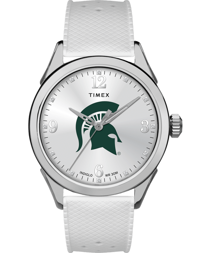 Athena Michigan State Spartans  large