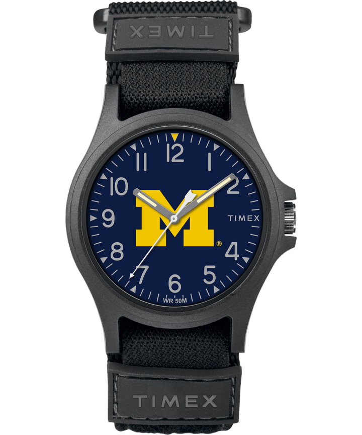 Pride Michigan Wolverines  large