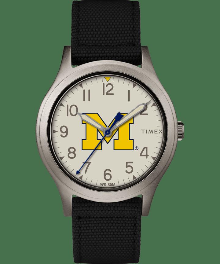 Ringer Michigan Wolverines  large