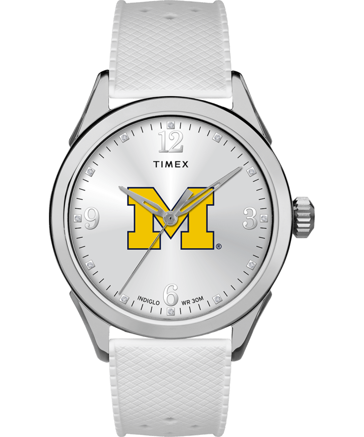 Athena Michigan Wolverines  large