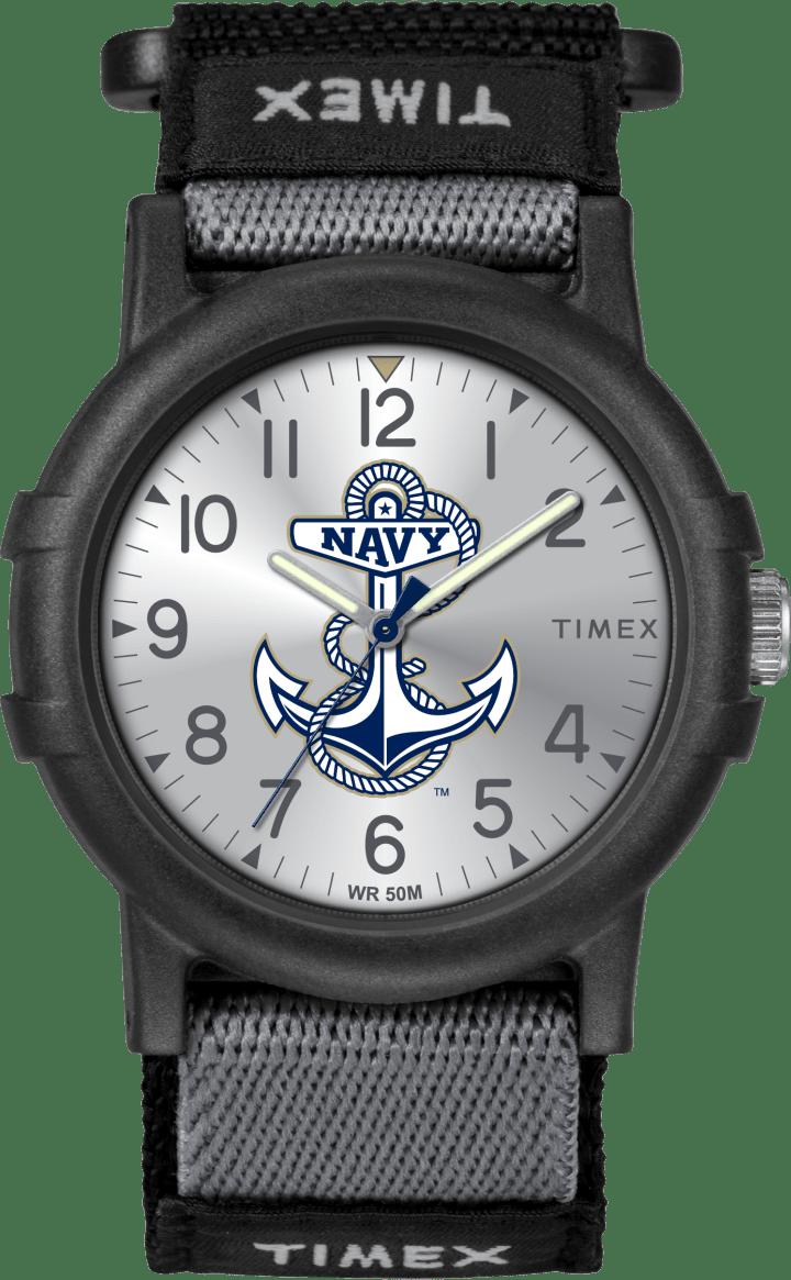 Recruit US Naval Academy Midshipmen  large