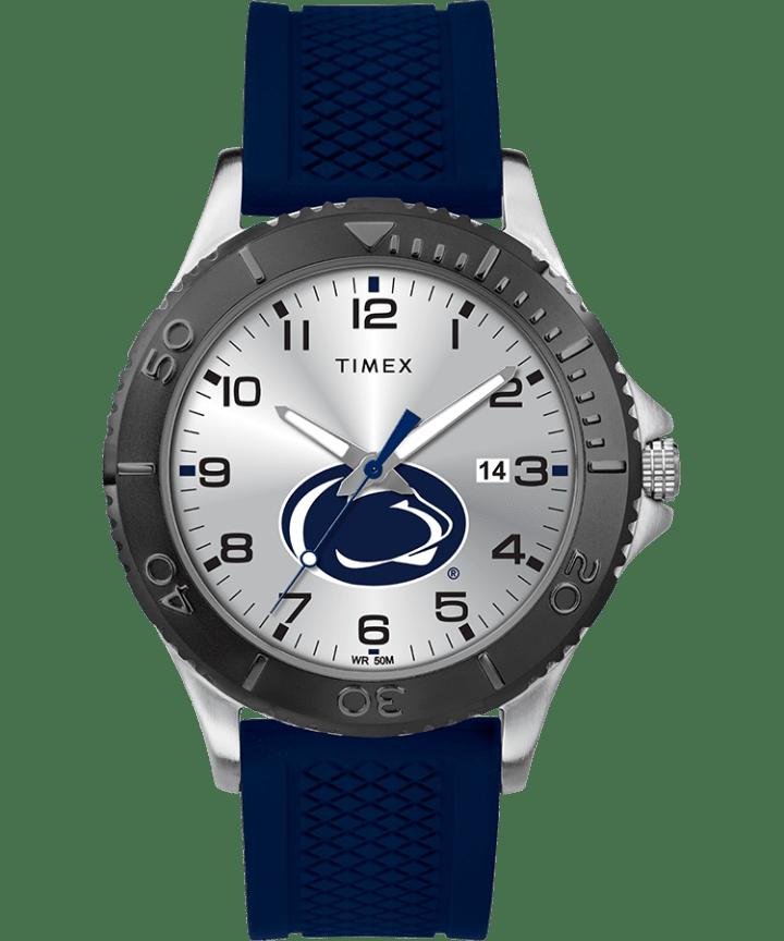 Gamer Navy Penn State Nittany Lions  large