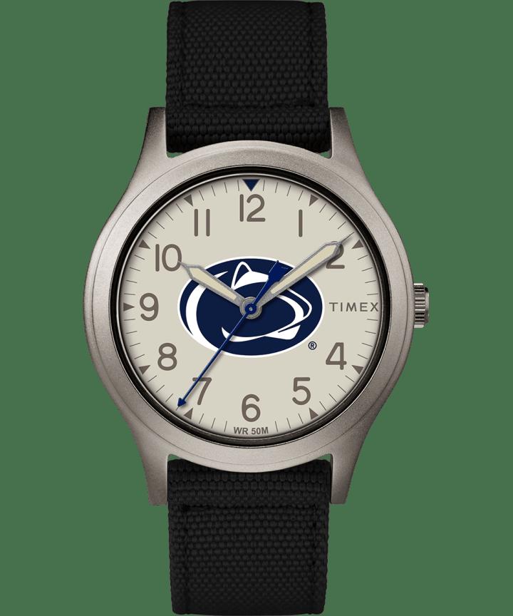 Ringer Penn State Nittany Lions  large