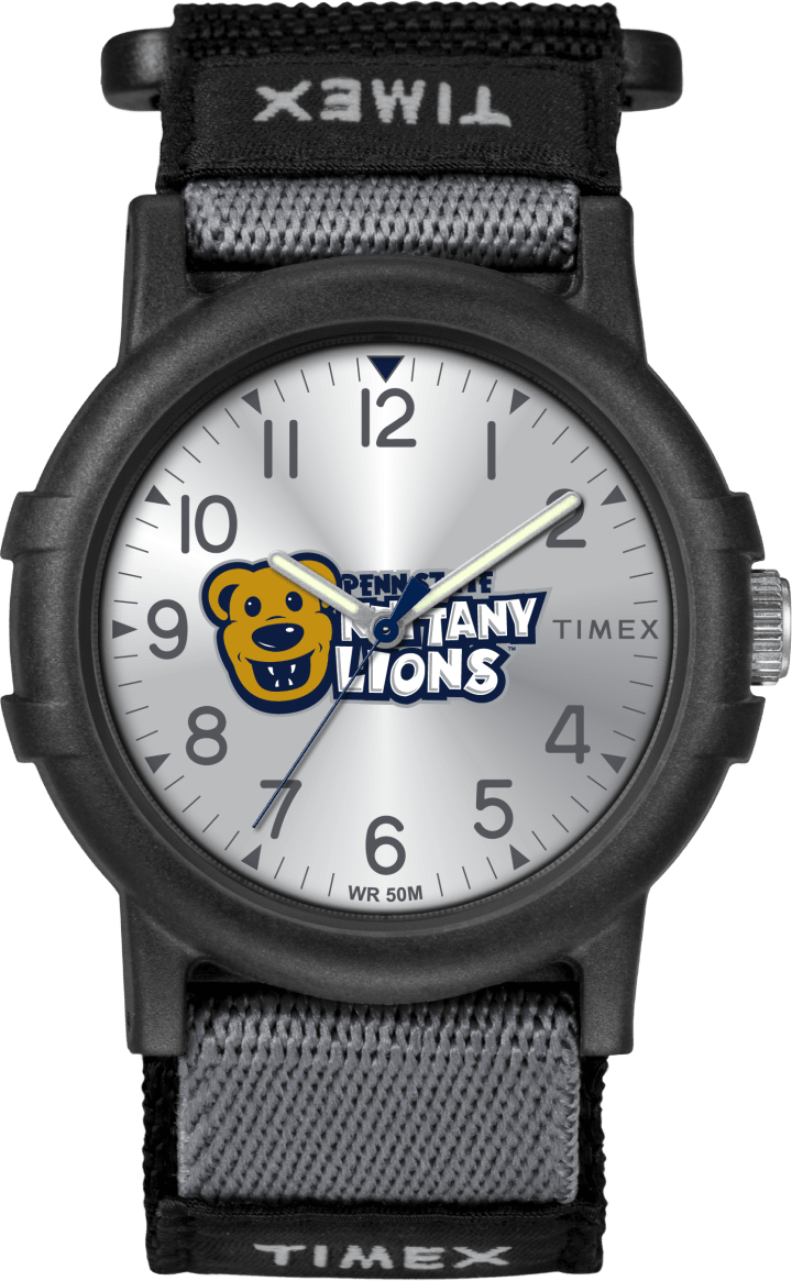 Recruit Penn State Nittany Lions  large