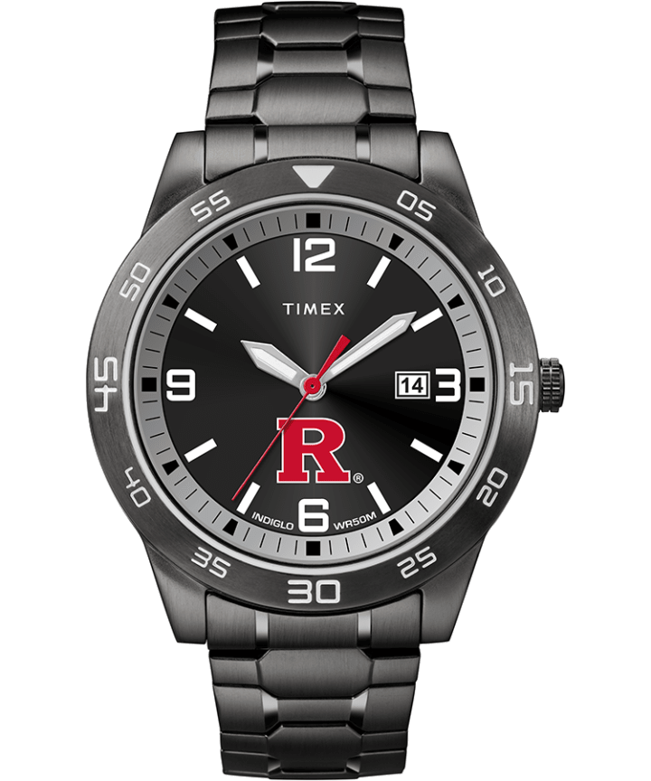 Acclaim Rutgers Scarlet Knights  large