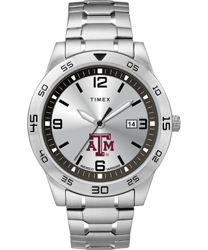 Citation TAMU Aggies  large