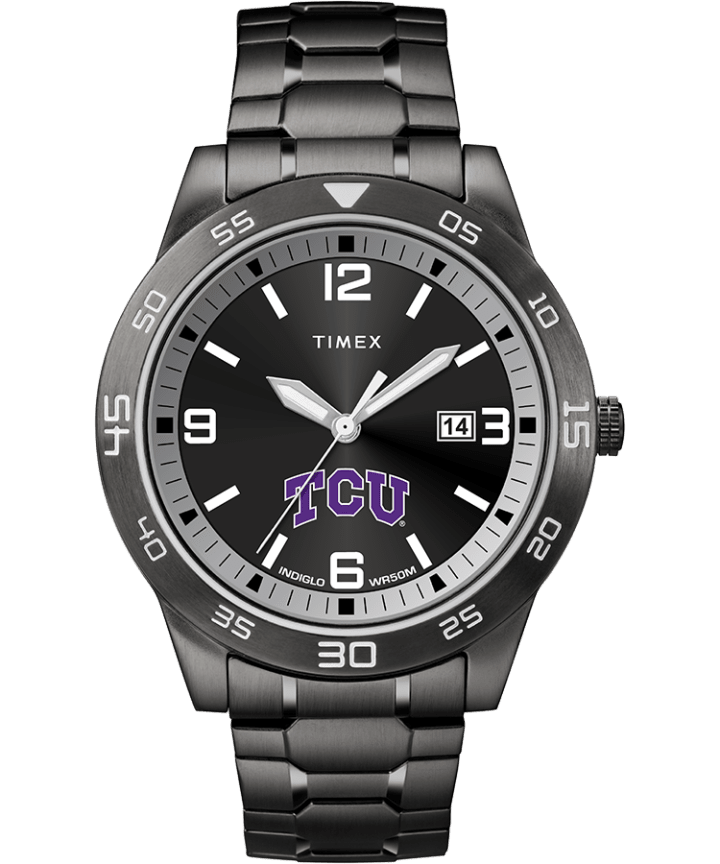 Acclaim Texas Christian University Horned Frogs  large