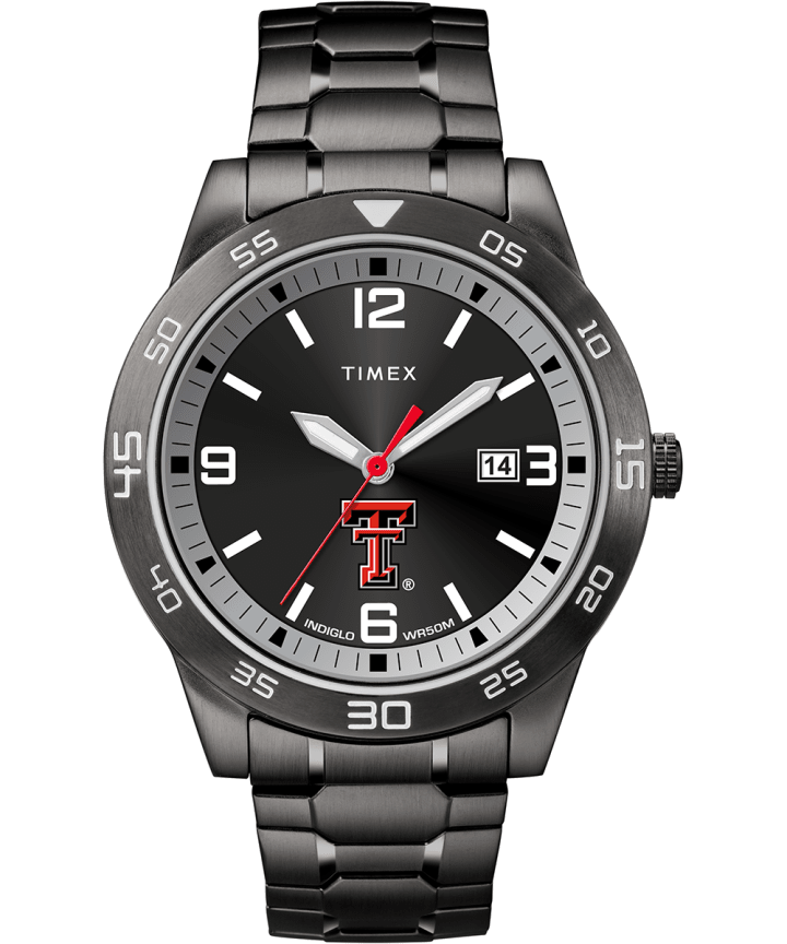 Acclaim Texas Tech Red Raiders  large