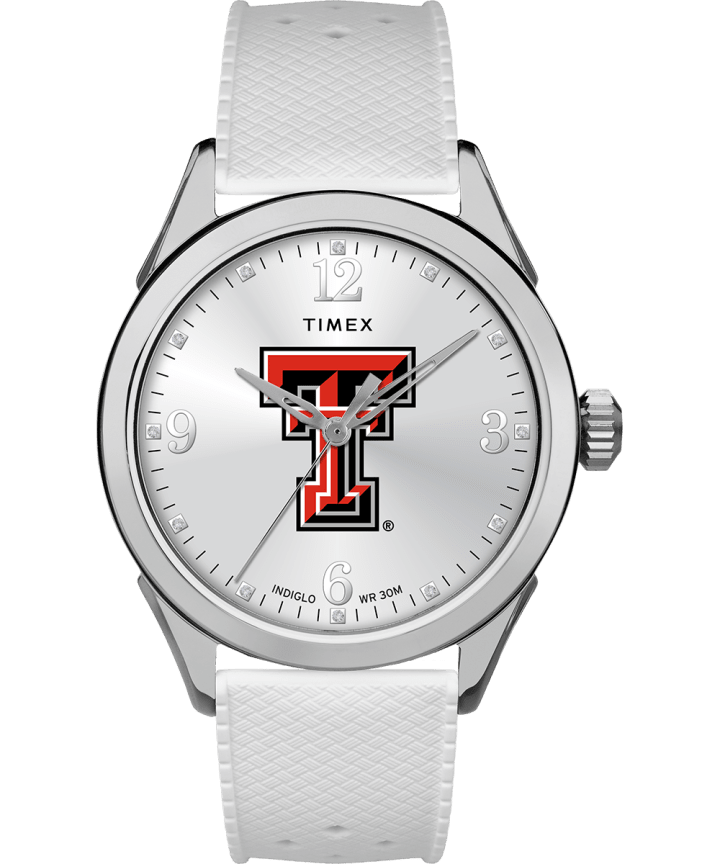 Athena Texas Tech Red Raiders  large