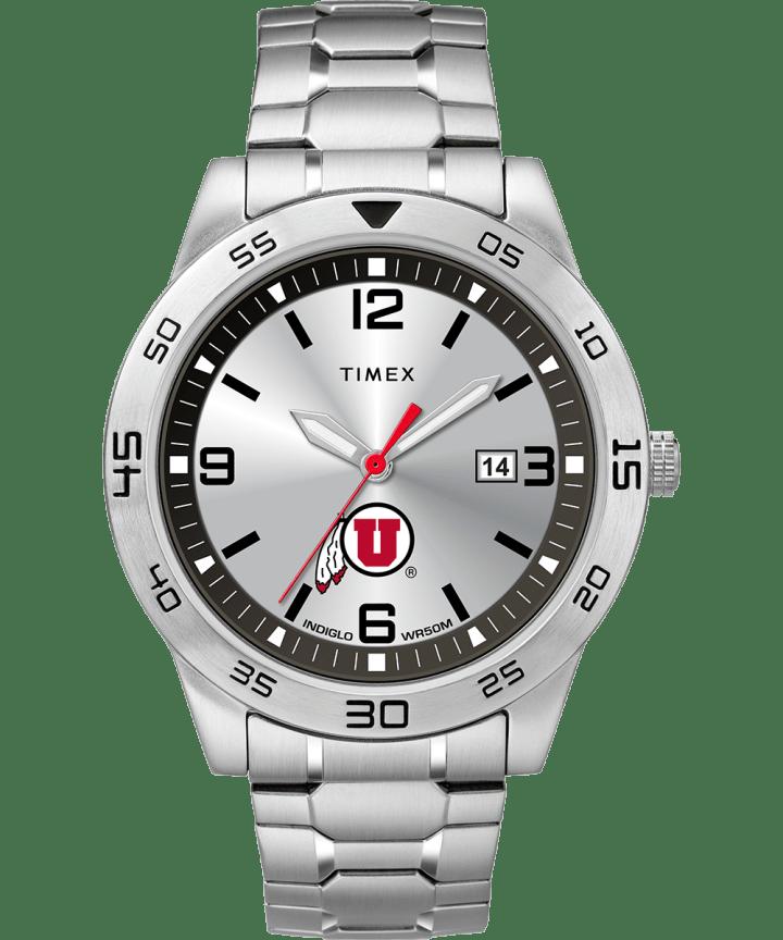 Citation Utah Utes  large