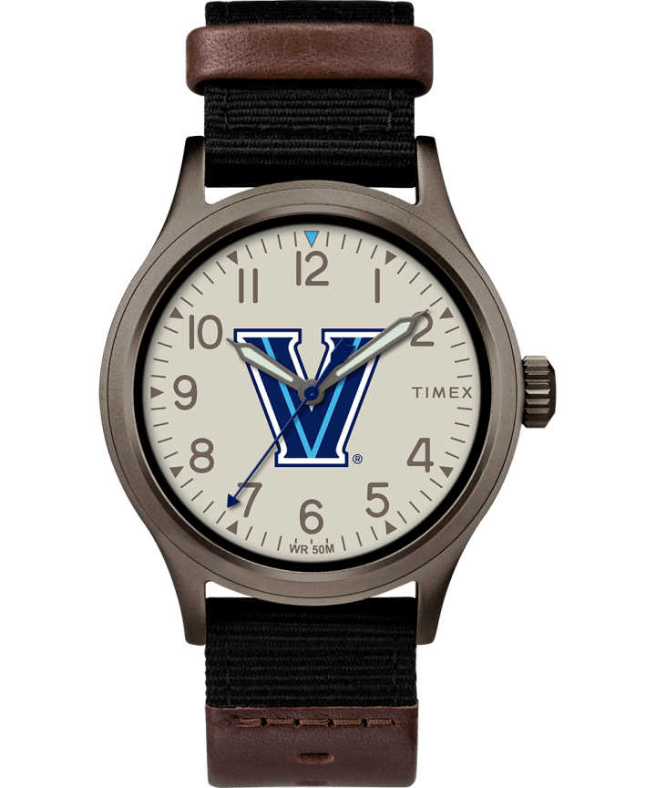 Clutch Villanova Wildcats  large