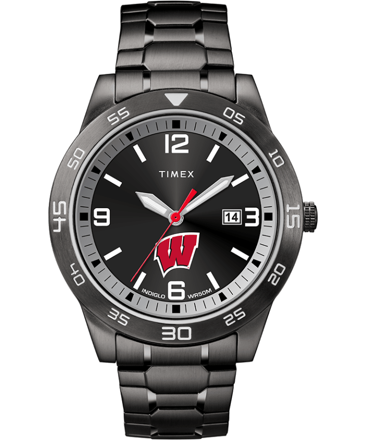 Acclaim Wisconsin Badgers  large