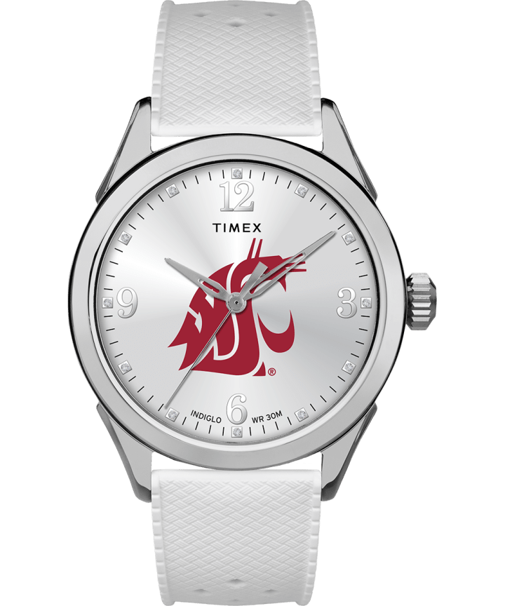 Athena Washington State Cougars  large