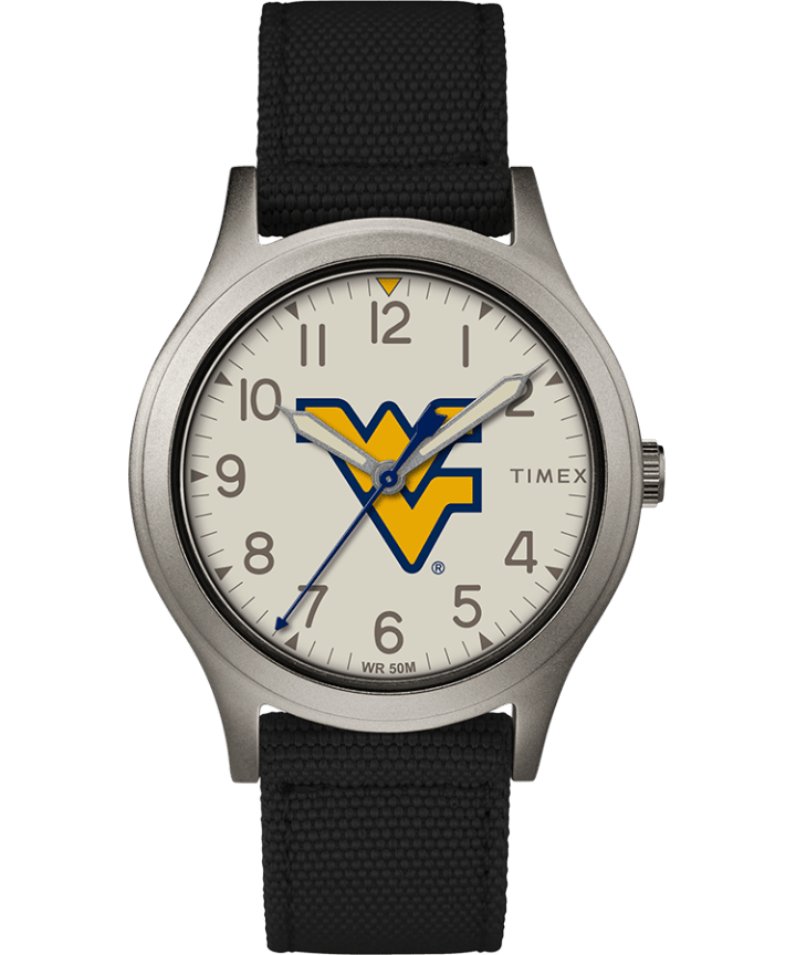Ringer West Virginia Mountaineers  large
