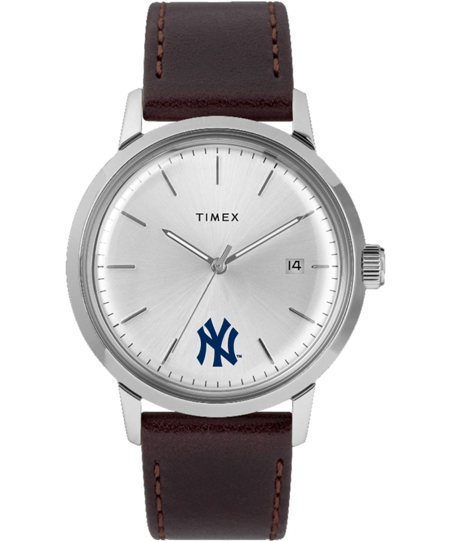 Marlin Automatic - New York Yankees